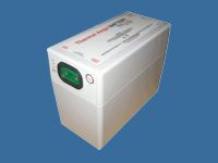 Thermal Angel Blood IV Warmer Standard Battery TA-BCE