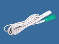 Thermal Angel Blood IV Warmer Standard Power Cable TA-CDC