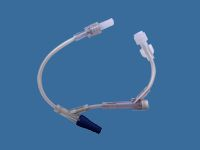 Thermal Angel Blood Warmer IV Extension Set TA-9EXTNF